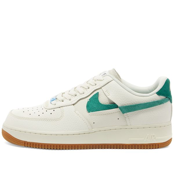 detailing quality products new high Nike Air Force 1 '07 LXX W