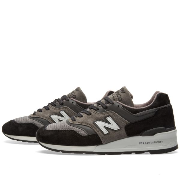 New Balance M997CUR - Made in the USA