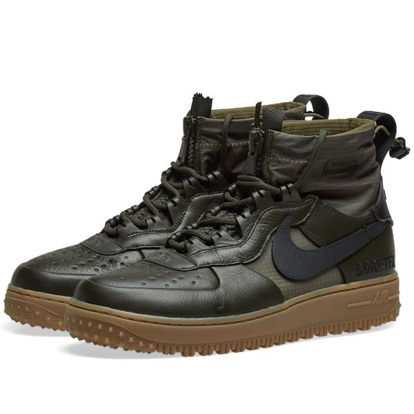 olive green air force 1 high top nz|Free delivery!