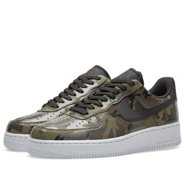 air force 1 07 lv8 camo