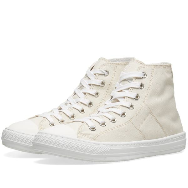 maison margiela stereotype sneakers
