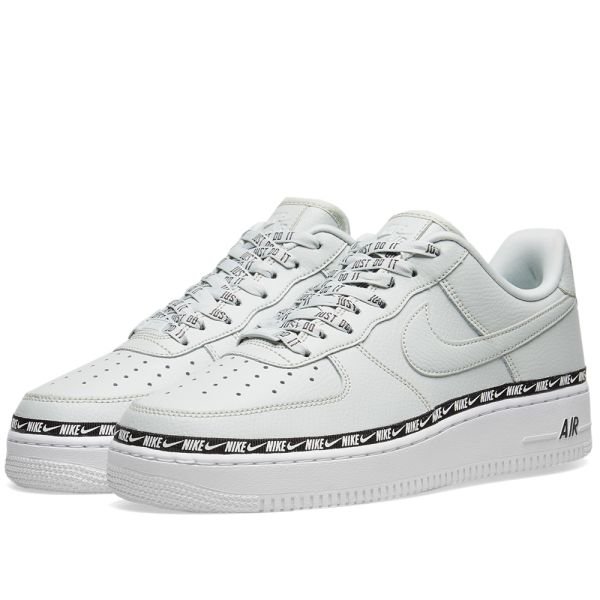 nike air force 1 se premium