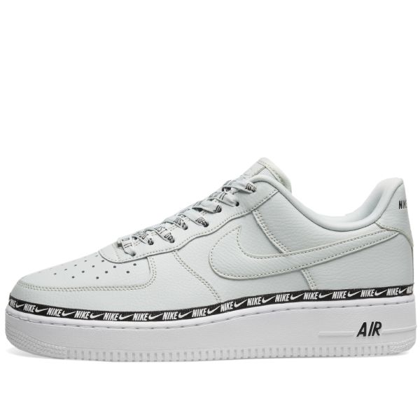nike air force 1 07 se premium noir