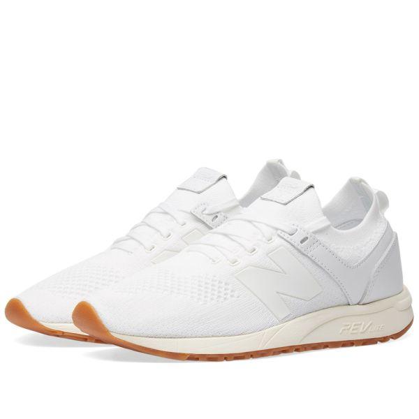 new balance 247 white gum, OFF 70%,Buy!