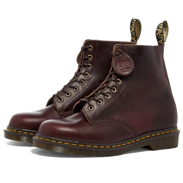 Buty Dr. Martens Made in England 1460 Pascal 24196606 46