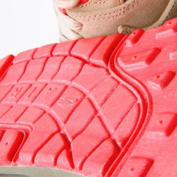 Nike Air Max 1 Milano QS