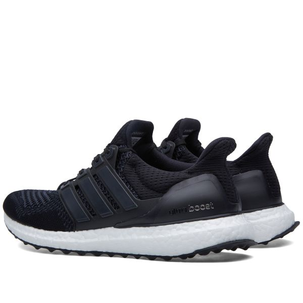 How to Get the adidas UltraBOOST