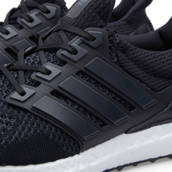 adidas ultra boost end clothing