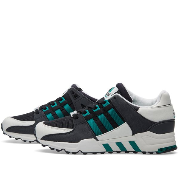 Adidas EQT Running Support OG in 2019 | Adidas, Adidas