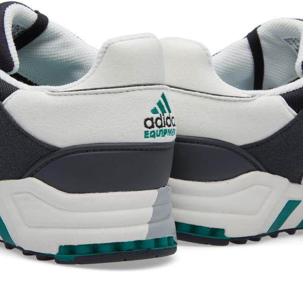 Adidas EQT Running Support OG