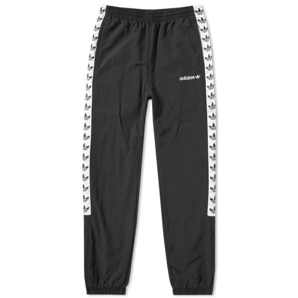 adidas TNT Tape Wind Track Pants at in 2020