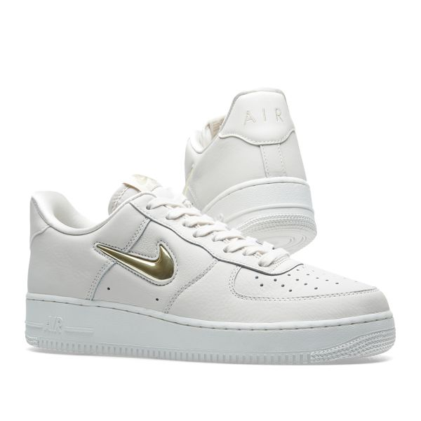 Nike Air Force 1 '07 Premium LX W