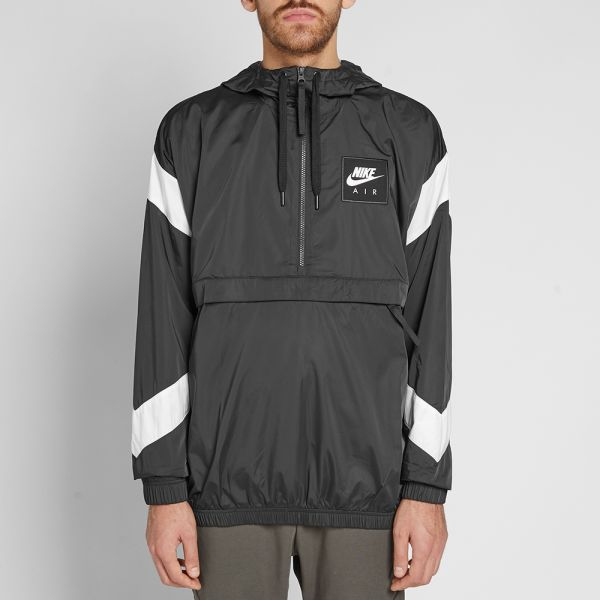 Nike Air Hooded Jacket
