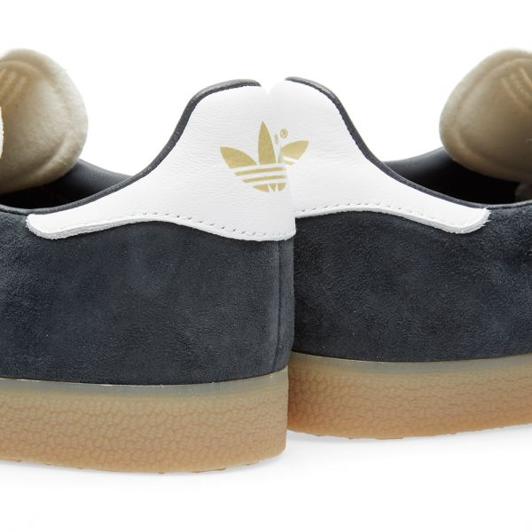 adidas gazelle 29