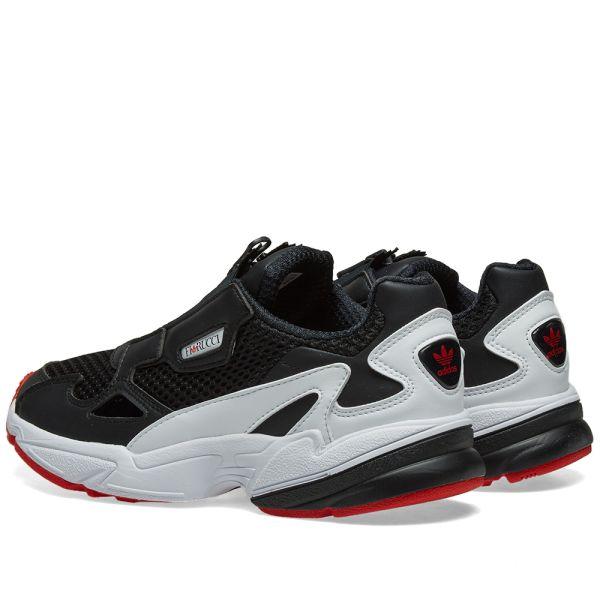 Adidas Fiorucci Falcon Zip W
