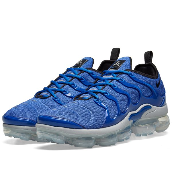 air vapormax plus 2018