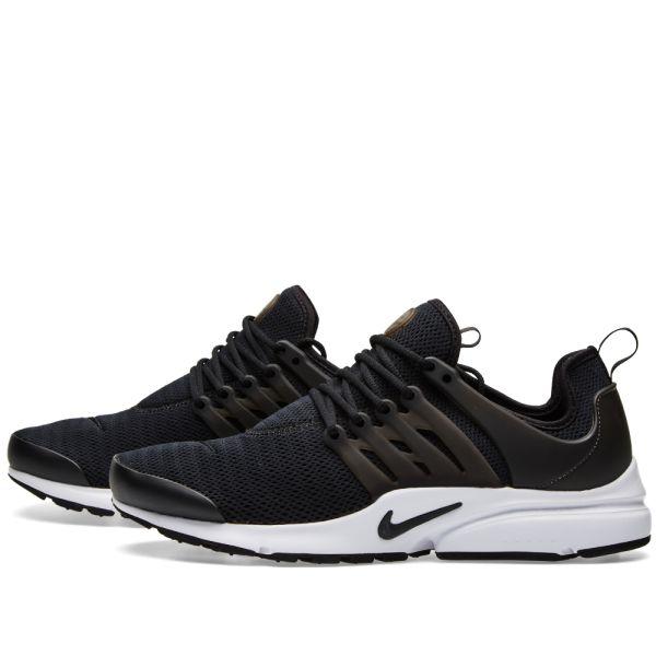 Nike W Air Presto