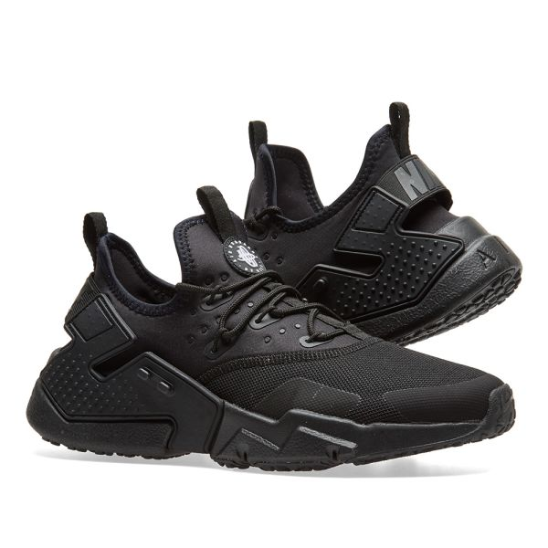 air huarache drift