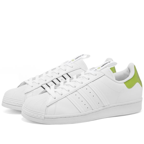 adidas 30 superstar