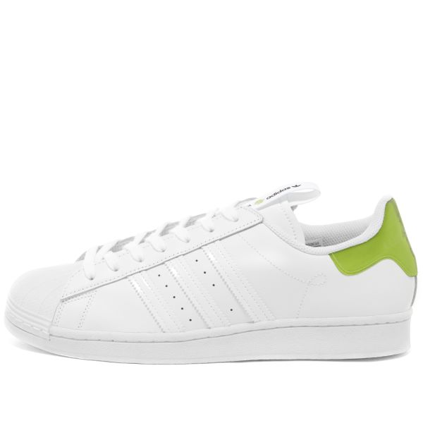 adidas enfant 30 superstar
