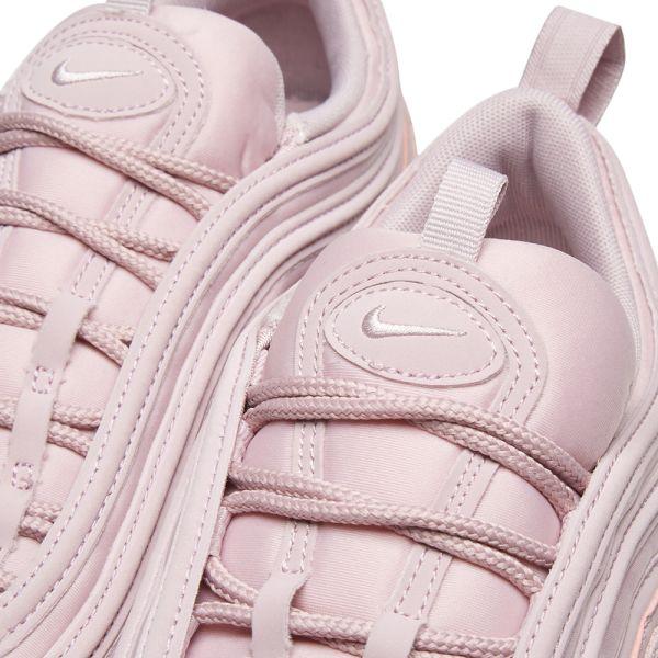 Nike Air Max 97 Premium W Plum Chalk, Vanilla & Rose END.
