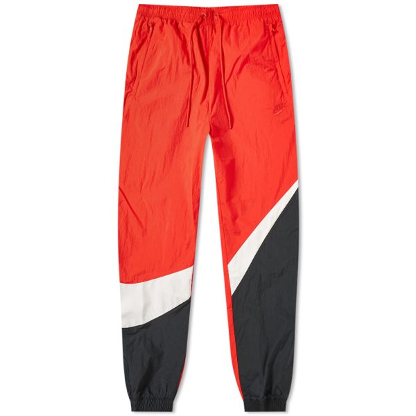 big 5 nike pants