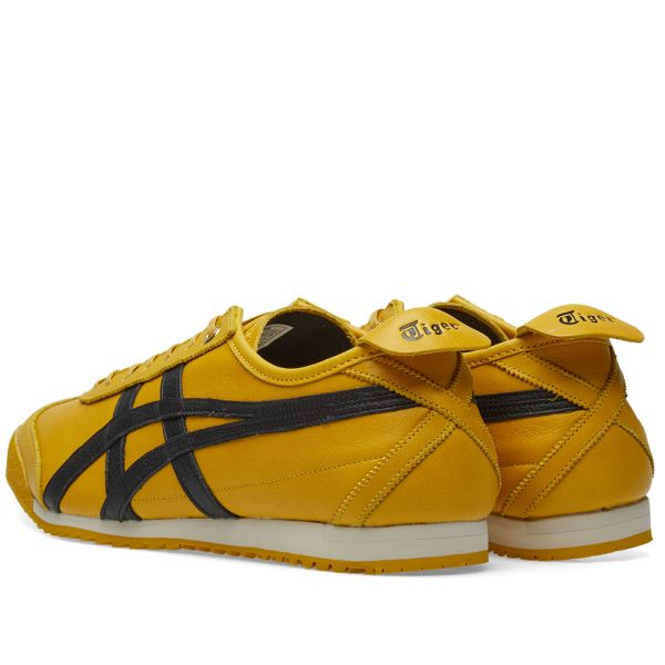 onitsuka tiger mexico 66 sd yellow black uk outlet usa