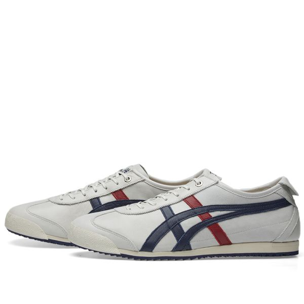 onitsuka tiger mexico 66 peacoat 2018