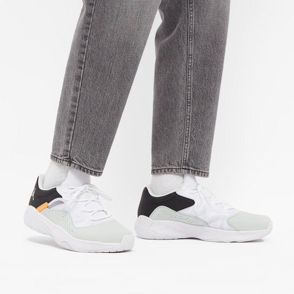 Air Jordan 11 CMFT Low