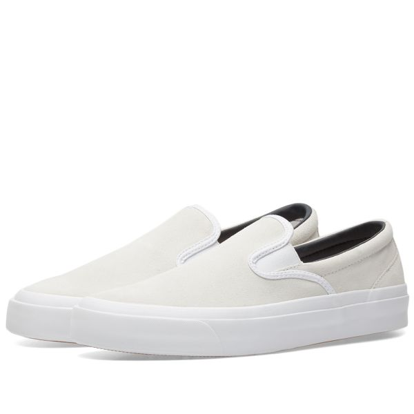 Converse One Star CC Slip On
