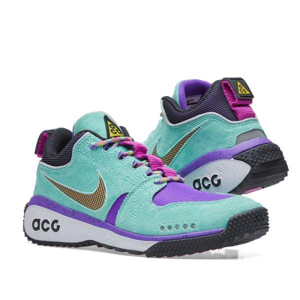 Mountain ACG ACG Mountain Nike Dog ACG Dog Nike Nike y8mwP0vNnO