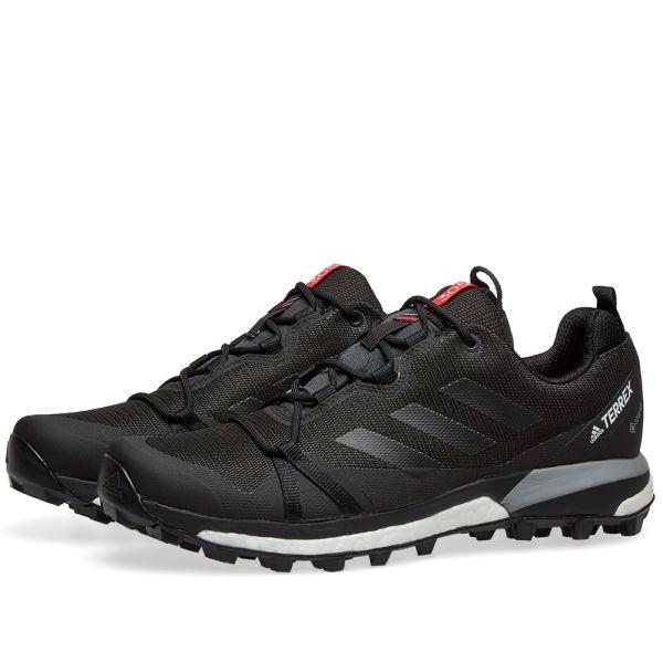 Adidas Terrex Skychaser LT Gore Tex