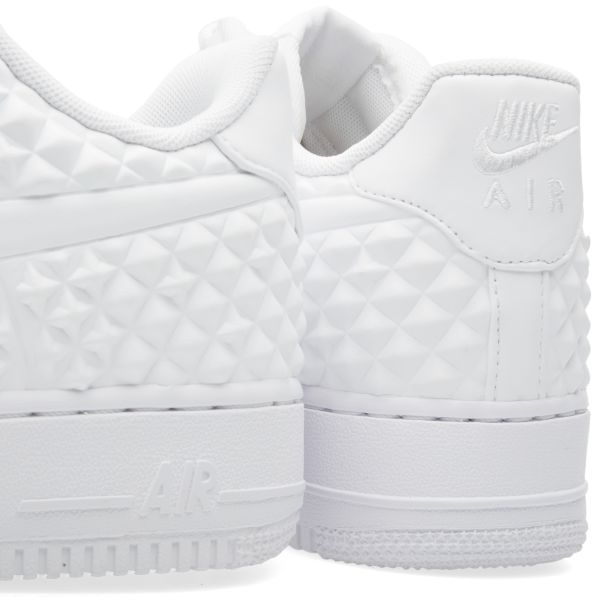 air force 1 06
