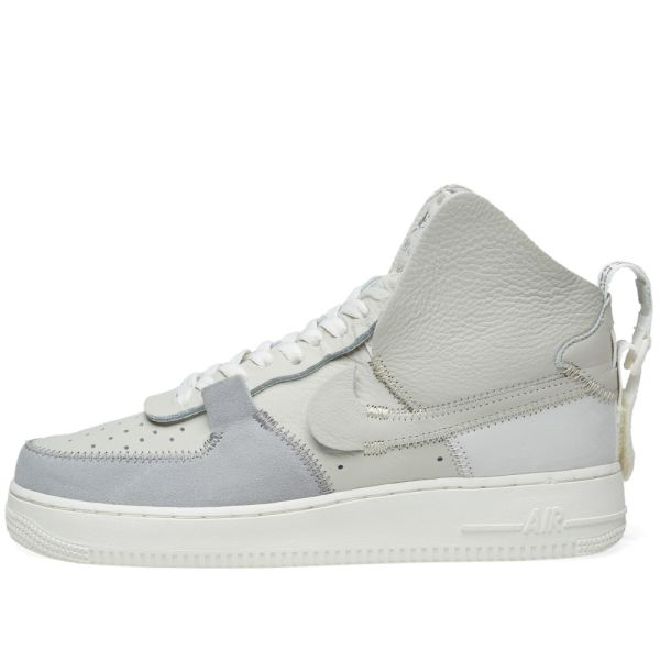 Nike Air Force 1 High Nyc Finest