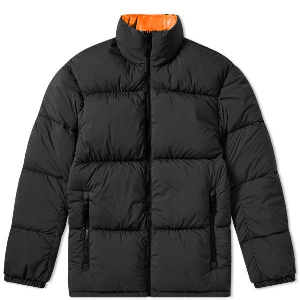 NikeLab NRG Puffer Jacket