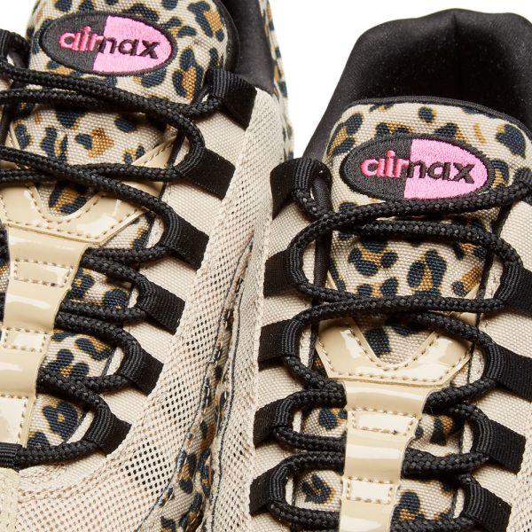 Nike Air Max 95 Premium W 'Animal Pack'