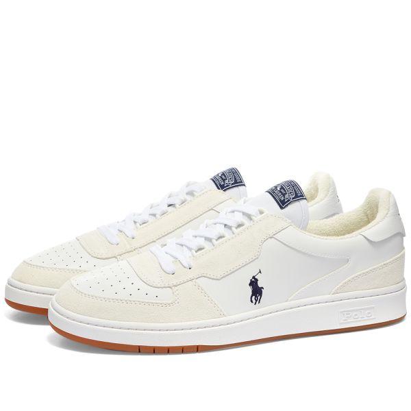 ralph lauren shoes jd - 54% OFF