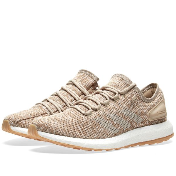 https://media.endclothing.com/media/f_auto,w_600,h_600/prodmedia/media/catalog/product/3/1/31-07-2017_adidas_pureboost_tracekhaki_clearbrown_s81992_gj_1.jpg
