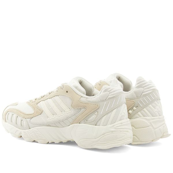 Adidas Torsion TRDC W