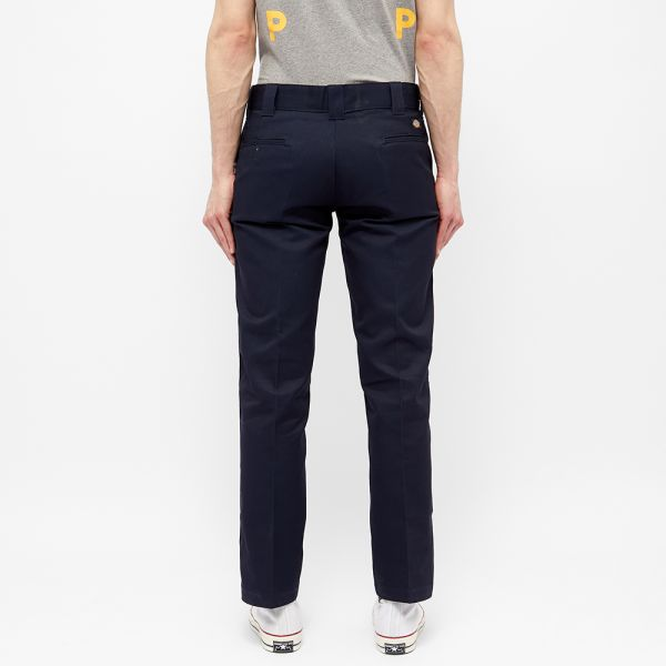 Dickies Boys Little Slim Straight Pant 4 to 7