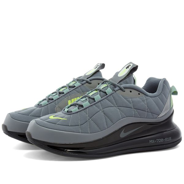 https://media.endclothing.com/media/f_auto,w_600,h_600/prodmedia/media/catalog/product/N/i/Nike-Air-Max-818-720-Smoke-Grey-Black-_-Volt-_CW7475-001_1_1.jpg