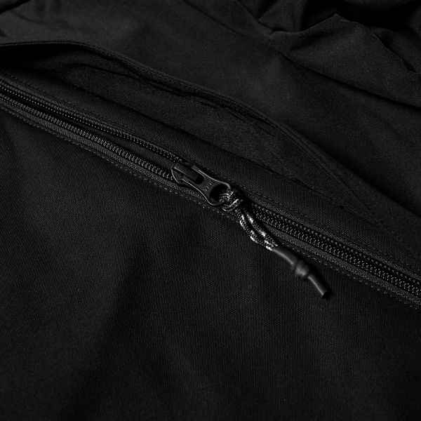 The North Face Black Series Japanese Cotton Blouson