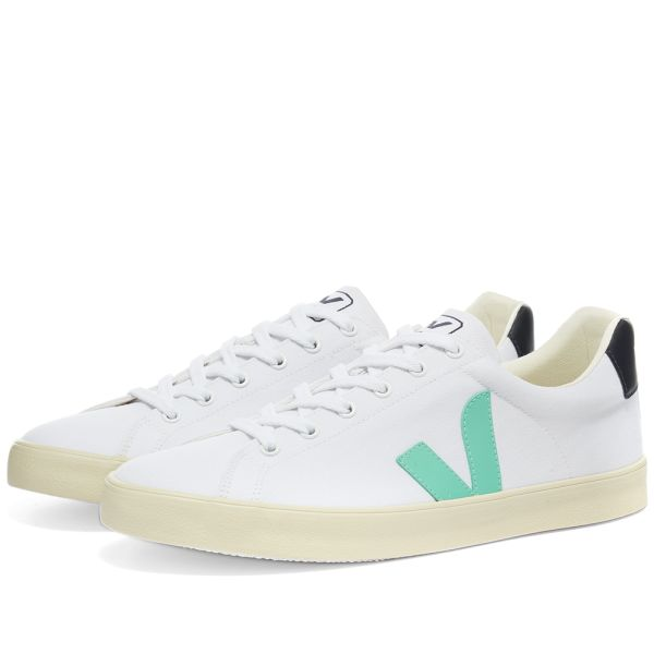 Veja Esplar SE Sneaker White