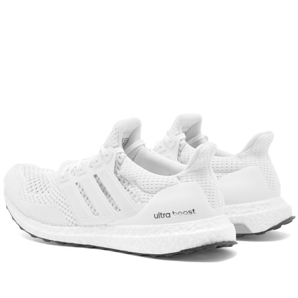 ultra boost end