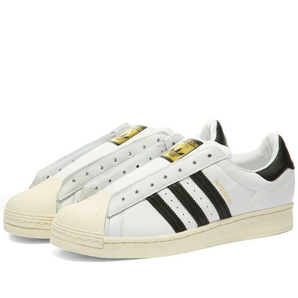 adidas superstar athletic shoe