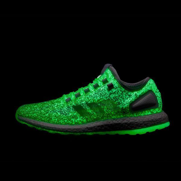 0 adidas bottes ultra 3 sneakerboy 8nwvm0NyO