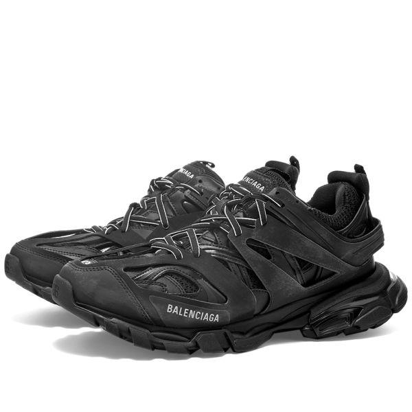 Balenciaga Track Sneaker Neiman Marcus