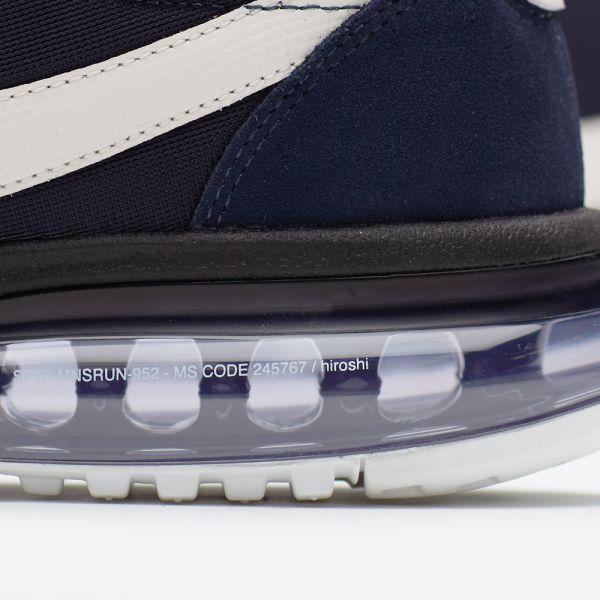 Nike Air Max LD Zero H