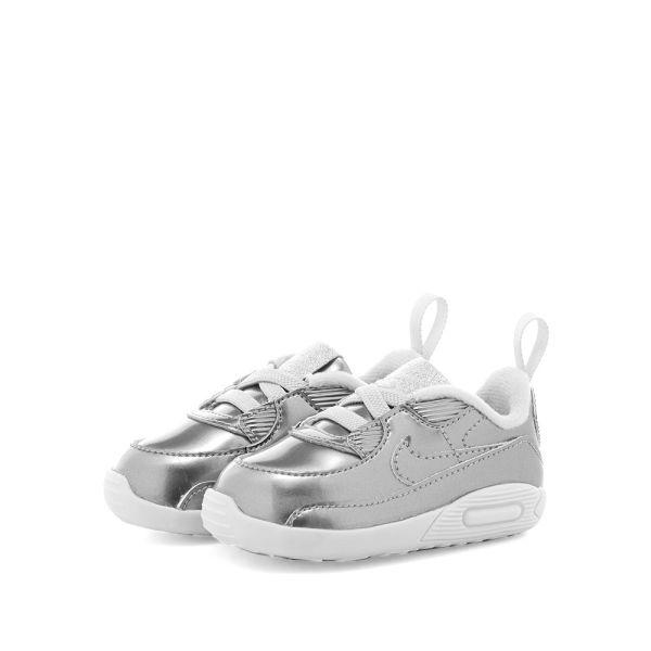 Nike Max 90 Crib QS
