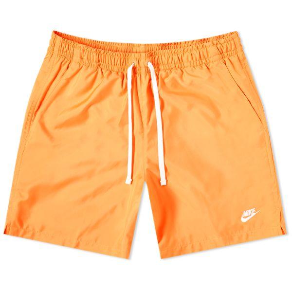 Nike Retro Woven Short